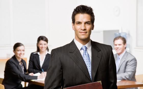 Curso online de Coaching y Personal Branding. Crea tu Marca Personal