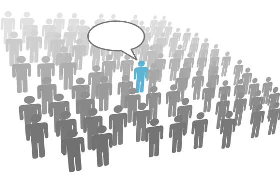 Máster online en Community Management y Social Media Strategy 3.0