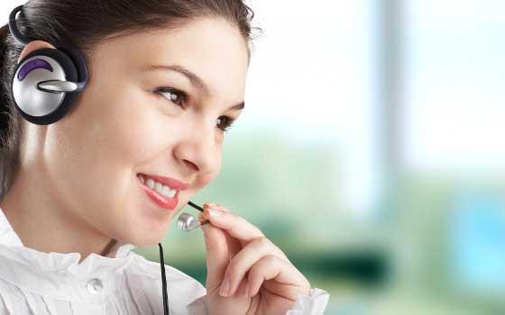 Curso online de Atención al Cliente, Consumidor o Usuario para Certificado de Profesionalidad