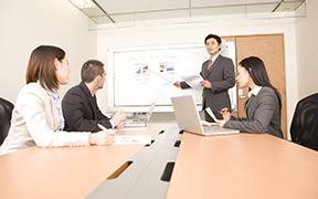 Curso virtual (Online) de Técnicas de Comunicación Efectiva