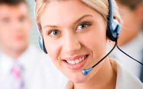 Curso Superior Técnico en Secretariado, Administración y Finanzas
