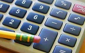 Curso virtual (Online) de optimización de la factura eléctrica
