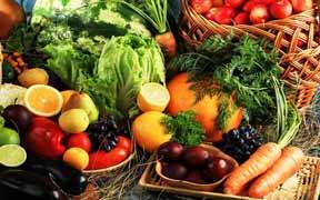 Curso virtual (Online) de manipulador de alimentos