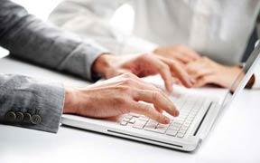 Curso en línea (Online) Superior de Auxiliar Administrativo