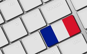 Curso virtual (Online) de Francés (4, 6, 12 o 18 meses) Ahora 1 + 1 gratis