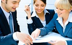 Curso en línea (Online) de Formación de vendedores (Técnicas de Marketing, Ventas y Negociación)