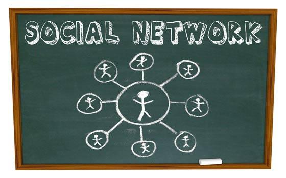 Master online profesional en Educación Social