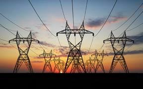 Curso virtual (Online) de Electricidad Industrial para Mantenimiento