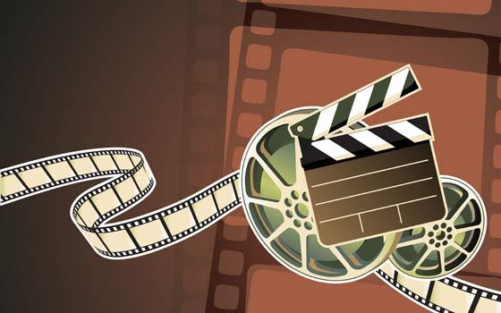 Resultado de imagen para cortometrajes animados