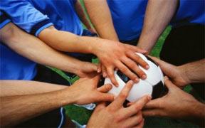 Master online en Psicología y Coaching Deportivo