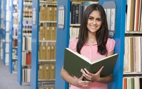Curso a distancia (Online) de Profesor de Español para Extranjeros (ELE)