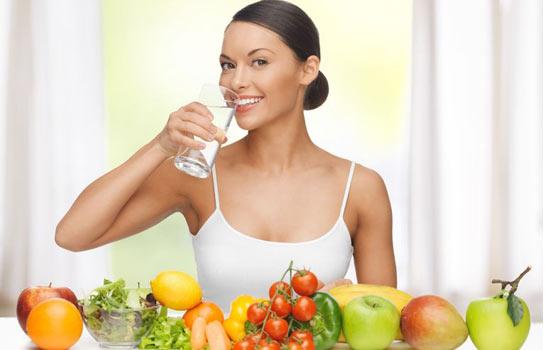 Curso online de Experto en Elaboración de Dietas y Dietoterapia