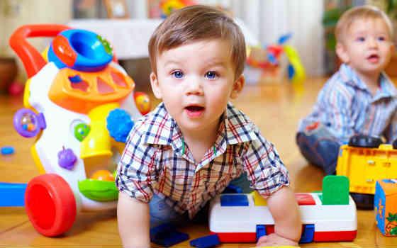 Pack 2 cursos online de Emprendimiento en Escuela Infantil