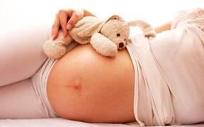 Curso en línea (Online) para embarazadas