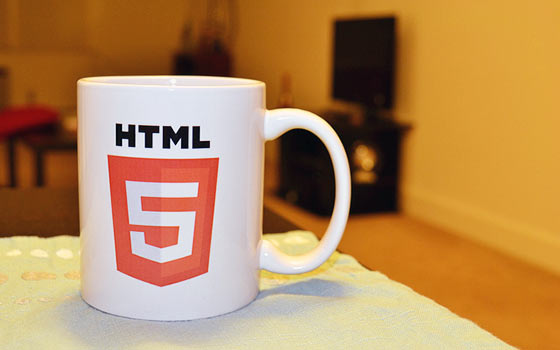 Curso online de Diseño Web con HTML 5 y CSS3