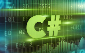 Curso en línea (Online) de Desarrollo de Aplicaciones en .NET