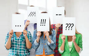 Máster online en Psicología del Comportamiento