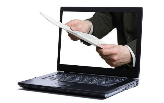 Curso online de Fundamentos de Gestión de Informes con Crystal Reports en SAP Business One