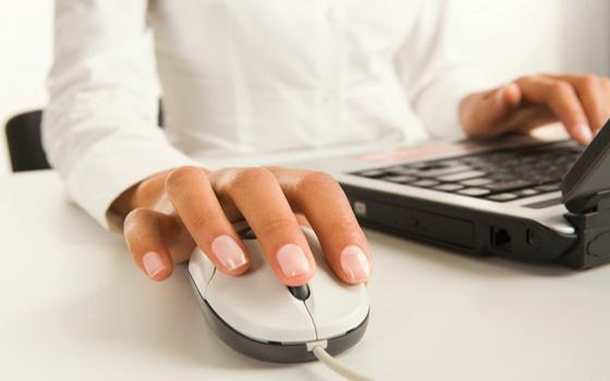 Curso online de Word 2010 Intermedio