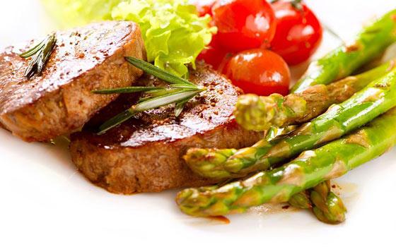 curso online de cocina del pa s vasco y navarra aprendum