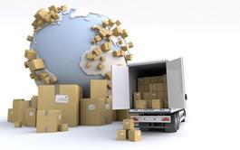 Curso en línea (Online) de Logística de Compras y Aprovisionamientos