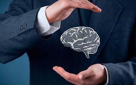 Curso Superior online en la Ley de Propiedad Intelectual