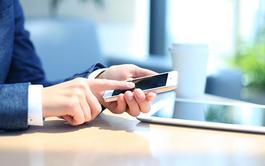 Curso en línea (Online) de Experto en Desarrollo de Aplicaciones para Móviles