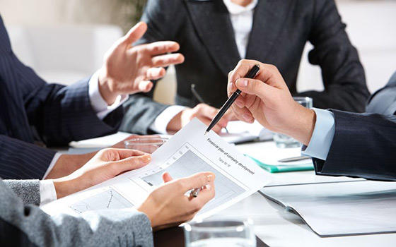 Curso online de Planificación Avanzada de la Calidad (APQP)