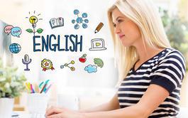 Curso en línea (Online) Aprende inglés con 10 minutos al día Para gente ocupada