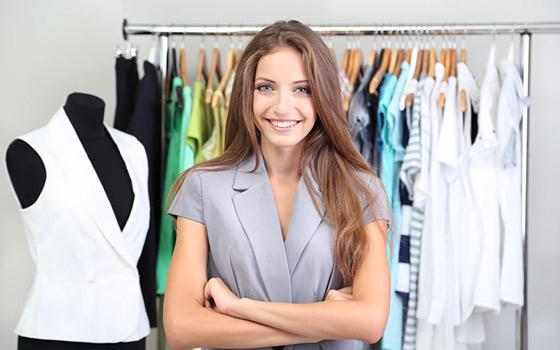 Curso online de Asesor de Imagen y Personal Shopper