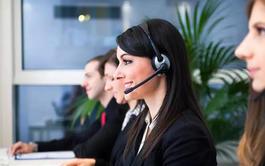 Curso online de Inglés Básico oral y escrito en la atención al cliente y tratamiento de quejas o reclamaciones