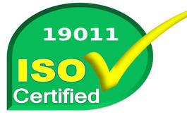 Curso virtual Auditoría de Sistema de Gestión Ambiental ISO 19011:12