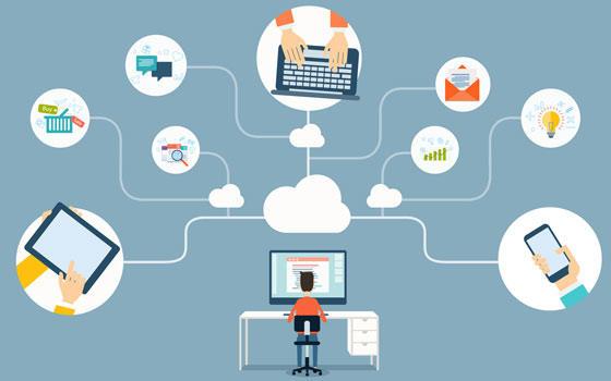 Curso Online De Busqueda De Empleo En Las Redes Sociales Aprendum