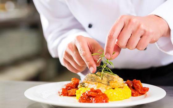 Curso en l nea online de cocina profesional aprendum - Cursos de cocina en oviedo ...
