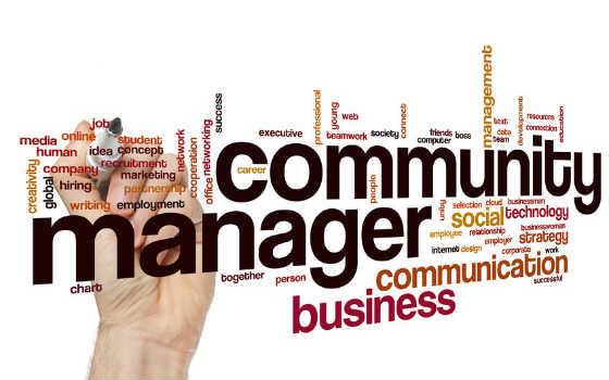 Curso online de Community Manager y Comunicación Estratégica