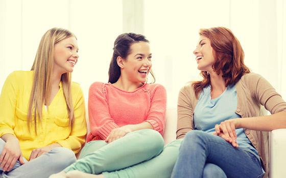 Curso online de Comunicación Positiva