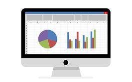 Curso online de Creación de Informes con Excel