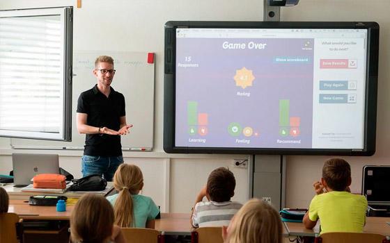 Curso online de coaching educativo para profesionales de la educación