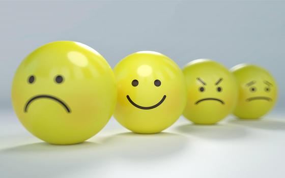 Curso online de Crecimiento Personal y Felicidad