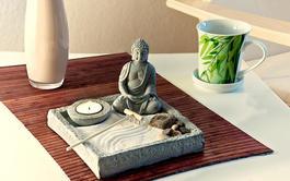 Curso online de Diseño Interior Feng Shui