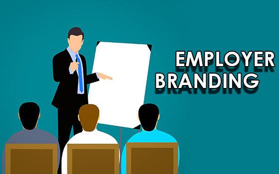 Curso online de Employer Branding