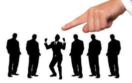 Curso a distancia (Online) de Gestión del Talento Individual y Colectivo