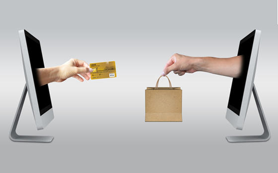 Curso online de Implantación del Negocio Online