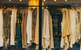 Curso a distancia (Online) de Influencers de moda y tendencias
