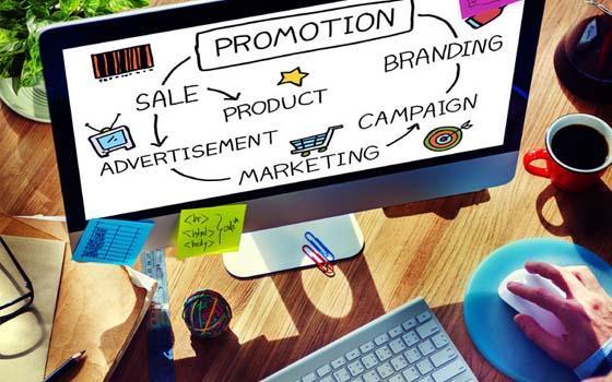 Curso online de introducción al Marketing de Productos y Servicios
