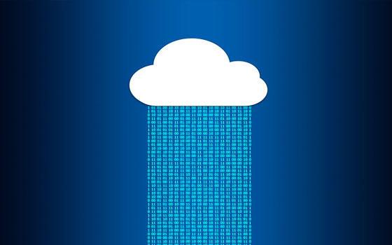 Curso online de Microsoft Azure Fundamentals (AZ-900T00)
