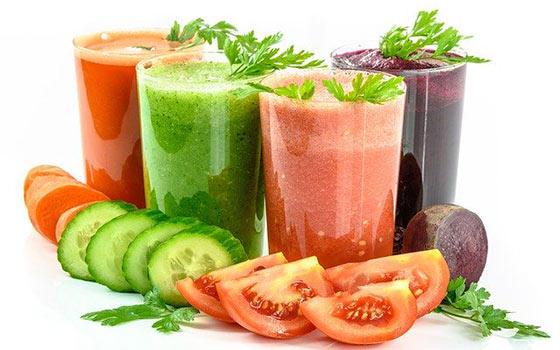Curso online de Especialista en Nutrición Ortomolecular