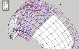 Curso a distancia (Online) de Plugins para SketchUp