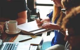 Curso online de Prevención de acoso laboral