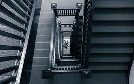 Curso a distancia (Online) de Psicología Criminal, Psiquiatría Forense y Criminal Profiling